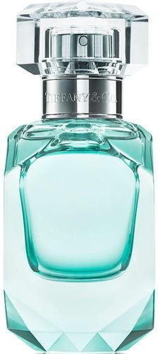 Tiffany Intense Eau de Parfum (30ml)