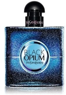 Yves Saint Laurent Black Opium Intense 30 ml