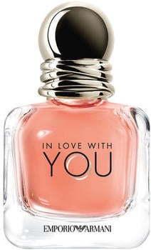 Giorgio Armani In Love With You Eau de Parfum (30ml)