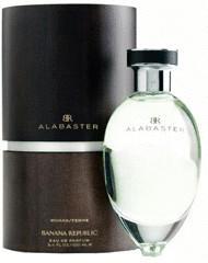 Banana Republic Alabaster Eau de Parfum (100ml)