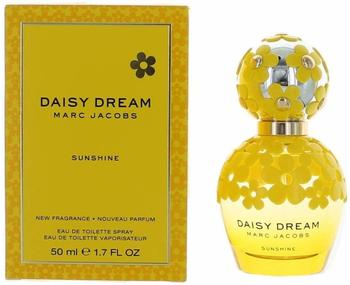 marc-jacobs-daisy-dream-sunshine-eau-de-toilette