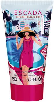 escada-miami-blossom-body-lotion-150-ml