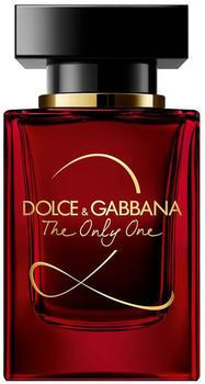 dolce-amp-gabbana-the-only-one-2-eau-de-parfum-50-ml