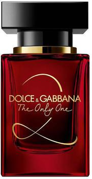 Dolce & Gabbana The Only One 2 Eau de Parfum (30ml)