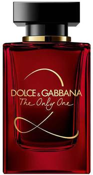dolce-amp-gabbana-the-only-one-2-eau-de-parfum-100-ml