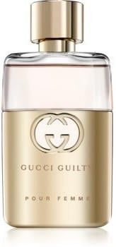 Gucci Guilty Pour Femme Eau de Parfum (30ml)
