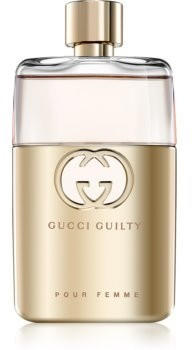 gucci-guilty-pour-femme-eau-de-parfum-spray-90-ml