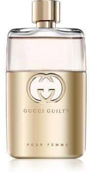 Gucci Guilty Pour Femme Eau de Parfum (90 ml)