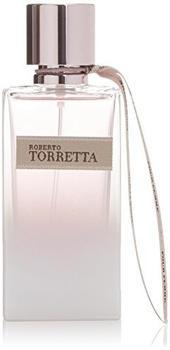 ROBERTO TORRETTA Pour Femme Eau de Parfum Spray 50ml
