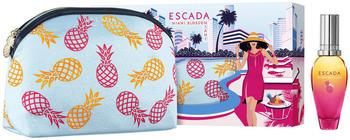 escada-miami-blossom-geschenkset-edp30-pouch