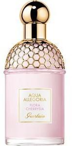 Guerlain Aqua Allegoria Flora Cherrysia Eau de Toilette (75ml)