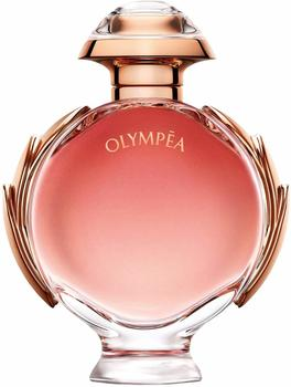 paco-rabanne-olympea-legend-eau-de-parfum-80-ml