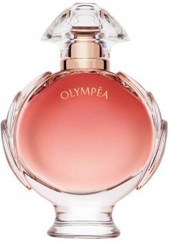 paco-rabanne-olympea-legend-eau-de-parfum-30-ml