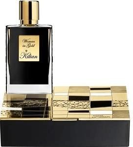Kilian Woman in Gold Eau de Parfum (50ml)