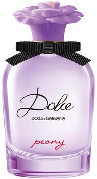 dolce-gabbana-dolce-peony-eau-de-parfum-75-ml