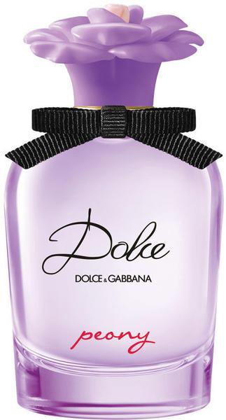 Dolce & Gabbana Dolce Peony Eau de Parfum (50ml)