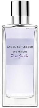 Angel Schlesser Té de Grosella Eau Fraiche (150 ml)