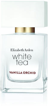 elizabeth-arden-white-tea-vanilla-orchid-edt-30ml