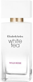 elizabeth-arden-white-tea-wild-rose-edt-30ml