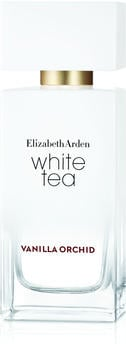 elizabeth-arden-white-tea-vanilla-orchid-edt-50ml