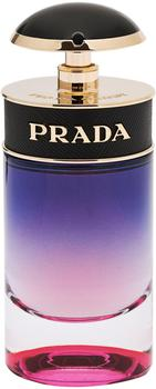 prada-eau-de-parfum-50-ml