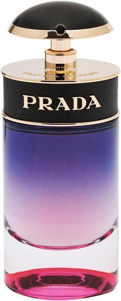 Prada Candy Night Eau de Parfum (50ml)