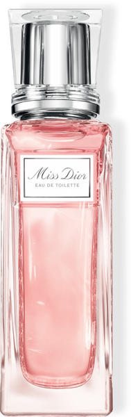 Dior Miss Dior 2019 Eau de Toilette Roller-Pearl (20ml)