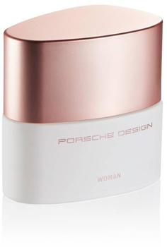 porsche-design-porsche-woman-eau-de-parfum-30-ml