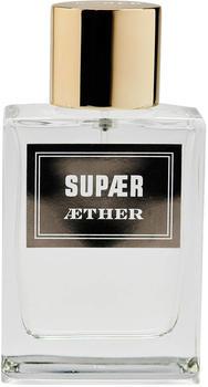 Aether Supaer Eau de Parfum (75ml)