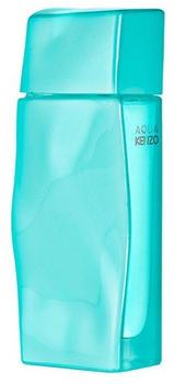 kenzo-aqua-pour-femme-100-ml