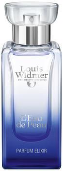 louis-widmer-widmer-leau-de-peau-parfum-elixir