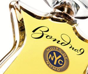 bond-no-9-bond-no-9-nuits-de-noho-eau-de-parfum-spray