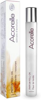 Acorelle Fleur de Vanille Eau de Parfum (50 ml)