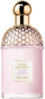 Guerlain Aqua Allegoria Flora Cherrysia Eau de Toilette (125ml)