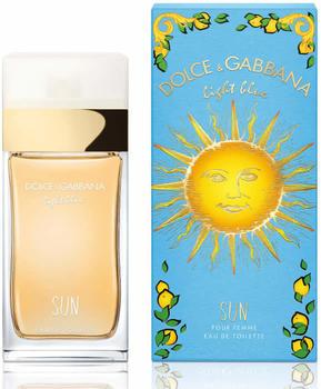dolce-gabbana-light-blue-sun-eau-de-toilette-spray-100-ml