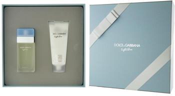 dolce-gabbana-light-blue-pour-femme-eau-de-toilette-50ml-gift-set-mit-damenparfum