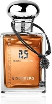 José Eisenberg Secret N°IV Rituel D'Orient Eau de Parfum (30ml)