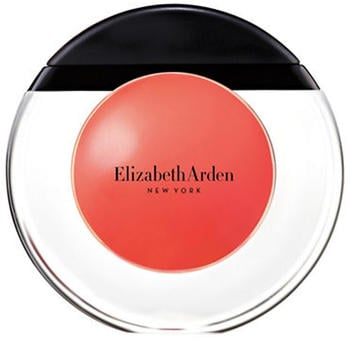 elizabeth-arden-sheer-kiss-lip-oil-7-ml-nude-oasis