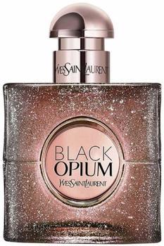 Yves Saint Laurent Black Opium Hair Mist 30ml