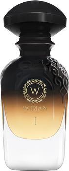 Widian I Eau de Parfum (50ml)
