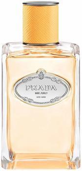 Prada Infusion Mandarine Eau de Parfum (100ml)