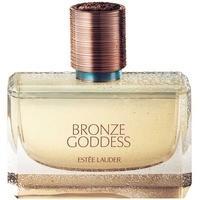 Estée Lauder Bronze Goddess Eau Fraiche Skinscent 2017