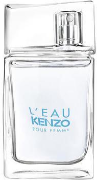 kenzo-kenzo-eau-de-toilette-30-ml