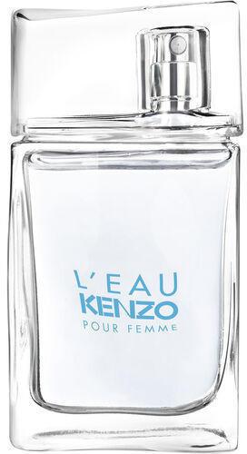 Kenzo L'Eau 2 Kenzo pour Femme Eau de Toilette (30ml)