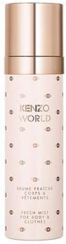 kenzo-world-mist-100-ml