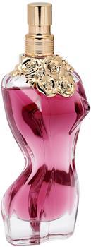 Jean Paul Gaultier La Belle Eau de Parfum (50ml)