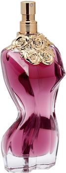 jean-paul-gaultier-la-belle-eau-de-parfum-100-ml