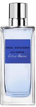 Angel Schlesser Citrus Marino Eau Fraîche (100ml)