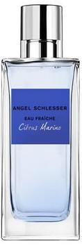 Angel Schlesser Citrus Marino Eau Fraîche (150ml)
