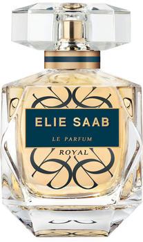 Elie Saab Le Parfum Royal Eau de Parfum (90ml)